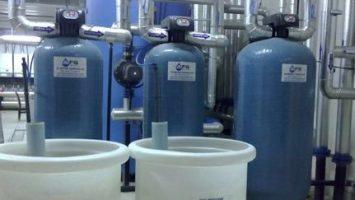 Su Yumuşatma Sistemlerinde Rejenarasyon Kontrolü Nasıl Yapılır?