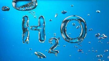 Suların Sertlik Dereceleri Nelerdir?
