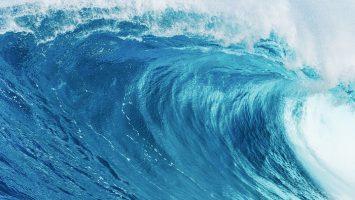 Deniz Suyu Nasıl Arıtılır?